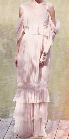 Free_People_boho_wedding_03