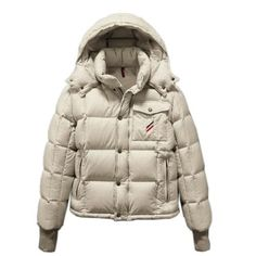 http://www.warmjackets4u.com/moncler-men-s-jackets-white-cezanne-quilted-flannel.html