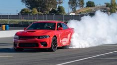 Dodge Charger Srt Hellcat Redeye Widebody Expected For 2021 Filed Under Dodgeperformancesedan Dodge Charger Hellcat Dodge Charger Srt Charger Srt Hellcat