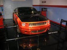 chip foose car photos - Bing Images