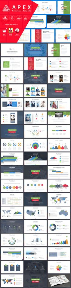 103 best Creative Presentation Ideas images on Pinterest in 2018