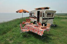 Vintage CaraFun ‹ Caravanity   happy campers lifestyle