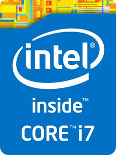 PC Portable Acer Aspire S7-393-75508G25ews - Ordinateur ultra-portable - Fnac.com