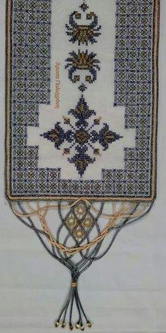 Elsa, Cross Stitch, Crochet, Crafts, Decor, Art, Punto De Cruz, Dots, Art Background