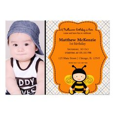 Working on these #halloween #birthday  available as invitation, labels,envelope & sticker