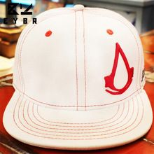 2016 New Fashion Assassin's Creed Summer Baseball Cap Hat For Men Women Casual Bone Hip Hop Snapback Cap Free Shipping     Tag a friend who would love this!     FREE Shipping Worldwide     #Style #Fashion #Clothing    Get it here ---> http://www.alifashionmarket.com/products/2016-new-fashion-assassins-creed-summer-baseball-cap-hat-for-men-women-casual-bone-hip-hop-snapback-cap-free-shipping/