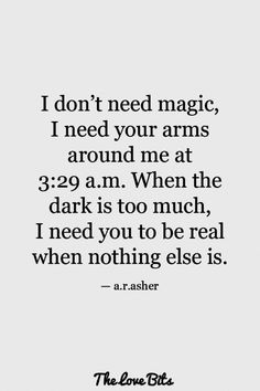 17 Sweet Romantic Quotes – Happy Quotes to Live by – Motivational Life Quotes Romantic Quotes For Her, Sweet Love Quotes, Love Quotes For Her, Love Yourself Quotes, Quotes To Live By, Only You Quotes, Loving A Woman Quotes, Love Affair Quotes, Love Advice Quotes