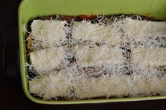 Vinete parmigiana - CAIETUL CU RETETE Grains, Food, Eten, Seeds, Meals, Korn, Diet