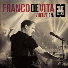 He encontrado Cuando Tus Ojos Me Miran de Franco De Vita con Shazam, escúchalo: http://www.shazam.com/discover/track/102628513
