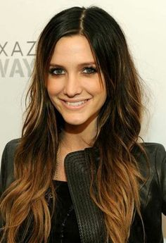 Micro loop hair extensions with a uk twist micro loop hair latest hairstyles of ashlee simpson check her latest hair trends and haircuts many pictures of celebrity hairstyles and ashlee simpson hair pmusecretfo Gallery