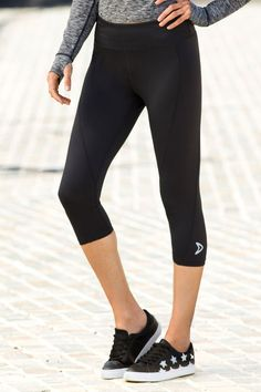 Isobar Active Length Legging at EziBuy New Zealand. Buy women's, men's and kids fashion online. Kids Fashion, Fashion Outfits, Womens Fashion, Model Pictures, Online Clothing Stores, Workout Wear, Leggings Fashion, Best Brand, Black Leggings