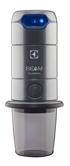 Space-saving, powerful Beam Alliance 600SA central #vacuumsystem brings convenient cleaning features to smaller spaces.  This Product is differ from other Product.   Availability: In stock  Regular Price: CA $ 750.00  Features  • Simple Smart Screen  • Non-Powered Quick Clean valve • Press & Release bucket  • Self-Cleaning filter w/Gore-TexTM • Sound-off muffler  • System On Indicator  • Motor Fault Icon  Contact No. Availability: In stock  Regular Price: CA $ 750.00