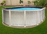 Above ground pools are the best one for those who don't wanna pay to dig their backyard. Above Ground Pool Cover, Semi Inground Pools, Solar Pool Cover, Pool Covers, Pool Chemicals, Pool Equipment, Pool Supplies, In Ground Pools, Great Places