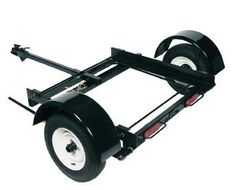 mobile shower truck ile ilgili görsel sonucu Baby Strollers, Trucks, Shower, Baby Prams, Rain Shower Heads, Prams, Truck, Showers, Strollers