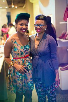 Adirée & Pikolinos Africa Fashion Luxury POP UP SHOP 32 Gansevoort St New York, NY 10014 Friday , June 14 & July 5, 2012 7 PM – 10 PM