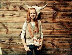 reserved-kids-kolekcja-jesien-zima-2012-2013-6