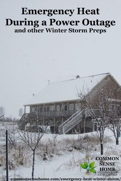 Winter Survival, Camping Survival, Outdoor Survival, Survival Prepping, Survival Skills, Survival Hacks, Urban Survival, Emergency Preparedness Kit, Emergency Preparation