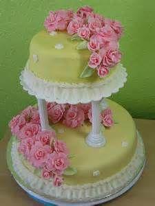 Cake decorating classes lansing mi