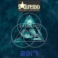 Sanremo Music Awards Compilation 2017 - 09 - Biondo - I've Found A Woman di Nicola Convertino su SoundCloud