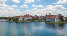 9 Do's and Don'ts for Walt Disney World - Disney Dining Information