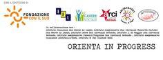 «Orienta in progress», in Capitanata lotta alla dispersione - http://blog.rodigarganico.info/2015/cultura/orienta-progress-capitanata-lotta-alla-dispersione/