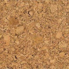 AmCork Products- Rock for washroom