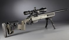 SiSKS Guns 11878