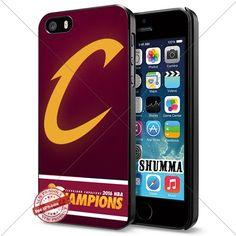"""NBA CHAMPIONS 2016"" Cleveland Cavaliers, Cool Iphone 5 5... https://www.amazon.com/dp/B01HF73Q9C/ref=cm_sw_r_pi_dp_9bRAxbPKZBKXY"