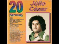 Júlio César - Voltarei(Torneró) - ( Visite no Orkut CONHEÇO TUDO DE MÚSI...