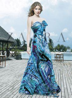 veľkosť 44 Strapless Dress Formal, Formal Dresses, Fashion, Formal Gowns, Fashion Styles, Formal Dress, Evening Gowns, Fashion Illustrations, Trendy Fashion