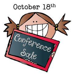 Sale (via Bloglovin.com )