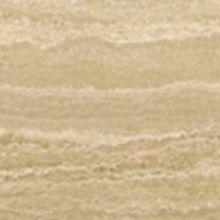 #marmore serpeggiante