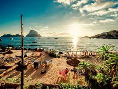 Ibiza  #RePin by AT Social Media Marketing - Pinterest Marketing Specialists ATSocialMedia.co.uk