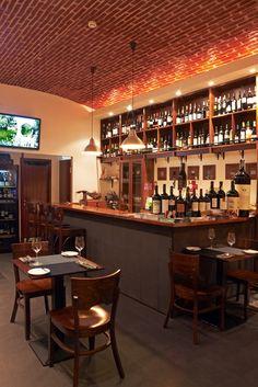 Enoteca de Belem, Lisboa - Opiniones sobre restaurantes - TripAdvisor