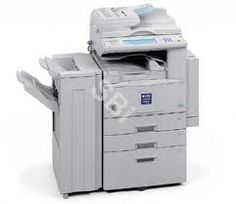 Jestem bardzo zadowolony z usługi jaką wykonali www.copiertec.pl