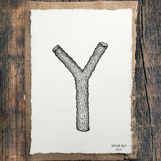 "Páči sa mi to: 263, komentáre: 4 – David Majercik (@dark.kyd) na Instagrame: ""inktober - Sling 19/31 . . . . . . . . . . . . . . . . . . . . . . . . #darkyd_art #umenie #kresba…"" Inktober, Symbols, Letters, Dark, Instagram, Letter, Lettering, Glyphs, Calligraphy"
