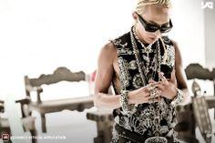 #jiyong #gdragon #gd #sexy #bigbang #giyongchy #s #cool #mv #korea #kpop #yg #fashion #oneofakind #wildandyoung #chromehearts