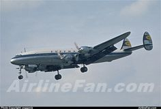 Lufthansa Lockheed Super Constellation  http://www.airlinefan.com/airline-photos/Lufthansa/Lockheed/Super-Constellation/D-ALOF/1492338/