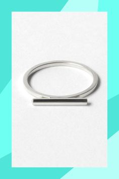 Stacking Rings Jewelry Styling Techniques