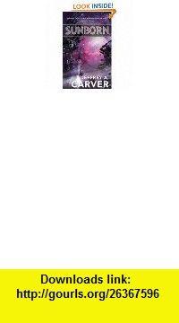 Dragon Space A Star Rigger Omnibus eBook Jeffrey A. Carver ,   ,  , ASIN: B004YEZ53U , tutorials , pdf , ebook , torrent , downloads , rapidshare , filesonic , hotfile , megaupload , fileserve