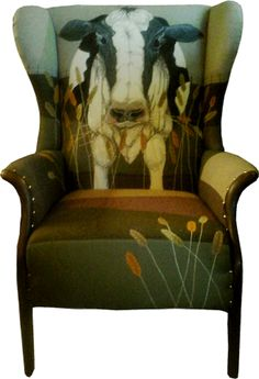 Image result for carey naughton...textile..upholstery artist