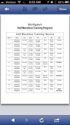 tapout xt workout calendar pdf