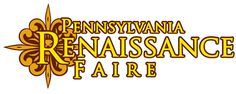 PA Ren Faire - Home of Exciting Spring/Summer Festivals & Theater in the Mansion Productions - Manheim, PA