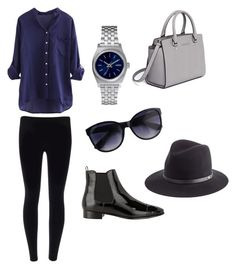 """Untitled #22"" by cevelin56 on Polyvore"