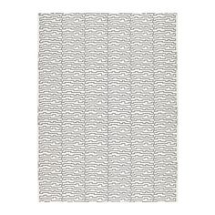 IKEA - AVSIKTLIG, Fabric