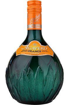 3 5 Agavero Tequila Liqueur A Liqueur Based On Tequila