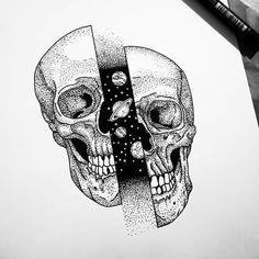 Las 26 Mejores Imágenes De Calavera Tatto Candy Skulls Mexican