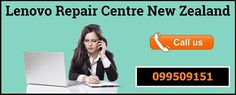 Read in this PPT about, How Can I Reach Out To The Lenovo Repair Centre Service. If you are a Lenovo user and have any kind of issue regarding Lenovo product then don't hesitate and get technical support from us by calling on Lenovo Repair Centre Number Recovery Tools, Laptop Repair, Hydroponics System, Everybody Else, Android Smartphone, Desktop Computers, I Can, Saving Money, Reading