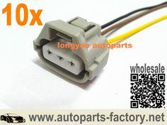 longyue,Chevy CK Pickup 8895 Brake Lamp Tail Light Repair