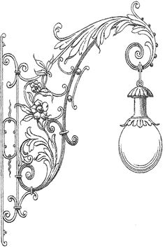 how to draw cats Colouring Pages, Coloring Books, Muebles Estilo Art Nouveau, Stencils, Iron Art, Pyrography, Pencil Art, Art And Architecture, Line Drawing